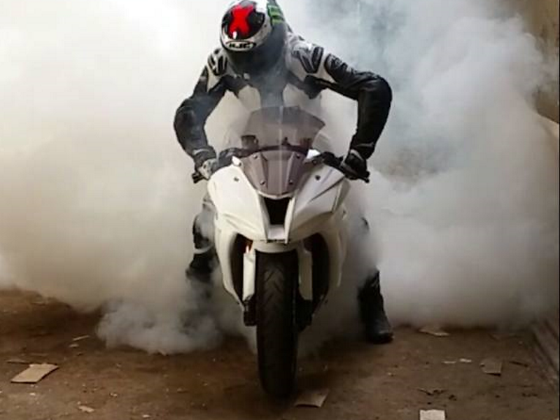 zx10r.png